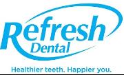 Refresh Dental North Pointe Dental