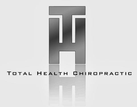 Total Health Clinic Saint George Ut