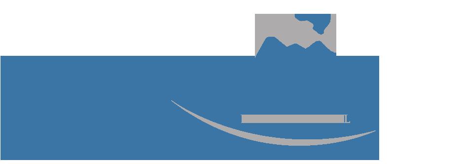 webster family dental st louis mo demandforce