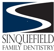 Sinquefield, Family Dentistry