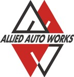Allied Auto Works