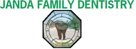 Janda Family Dentistry Sterling Co