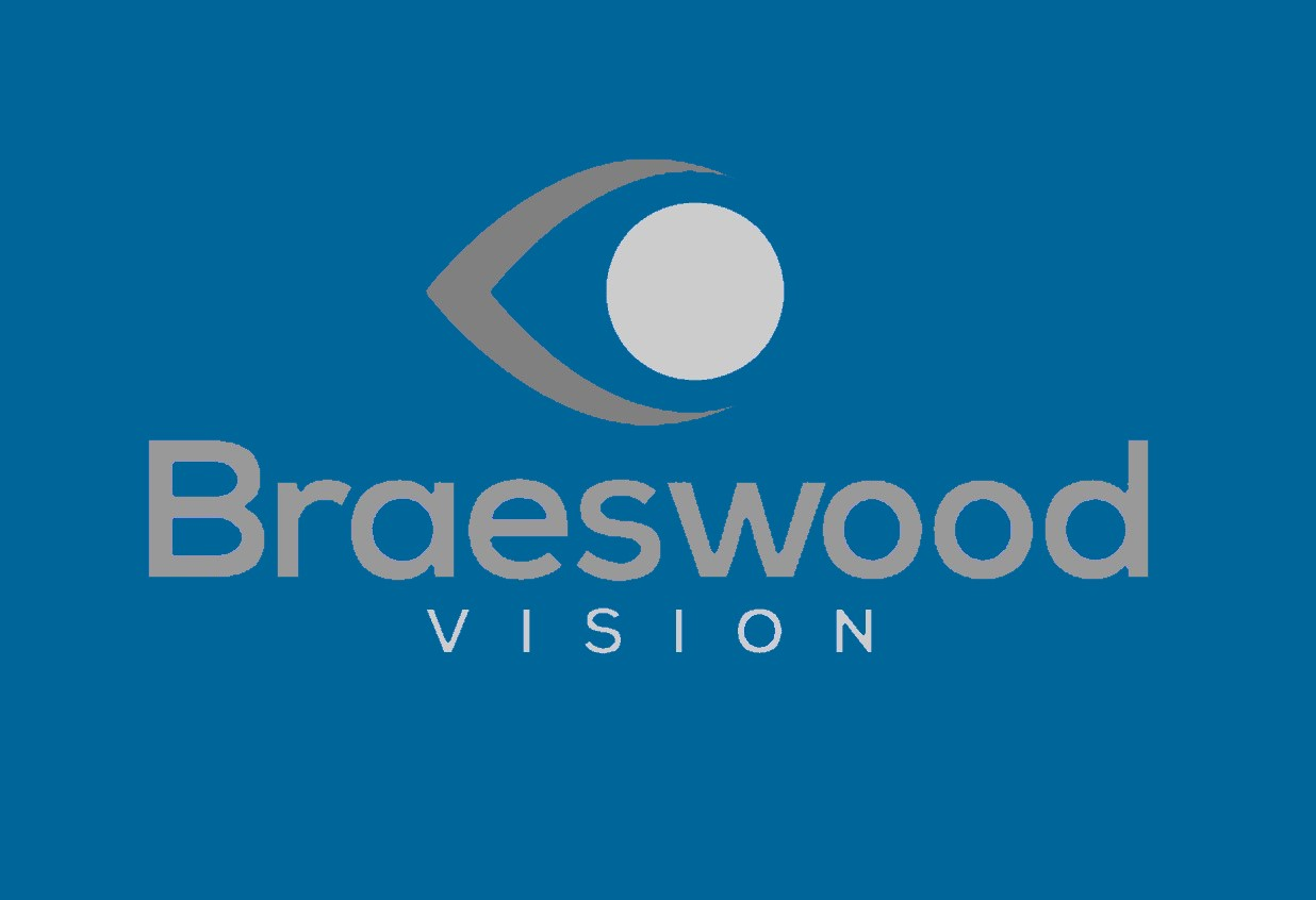 Braeswood Vision | Houston, TX