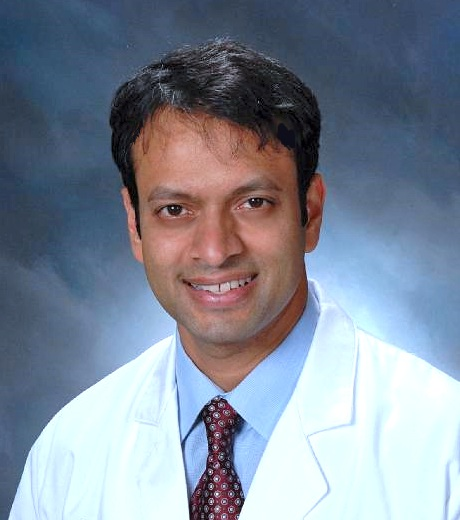 The Dallas Vasectomy Clinic - Dr  Ravi Mootha | Plano