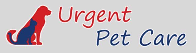 Urgent Pet Care Papillion Papillion Ne