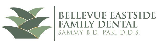Bellevue Eastside Family Dental | Bellevue, WA