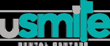 uSmile Dental Centers - Michael J. Friend, DMD, PA ...