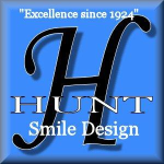 Hunts Dentistry