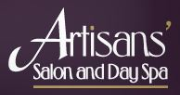 Artisans' Salon and Day Spa