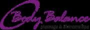 Body Balance Hoboken Massage & Skincare Spa