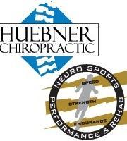 Huebner Chiropractic San Antonio Tx