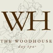 The Woodhouse Day Spa El Paso El Paso Tx