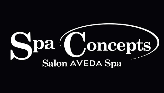 Spa Concepts Salon & Spa