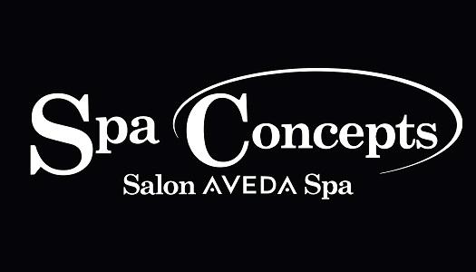 Spa Concepts Salon & Spa - Shreveport, LA