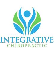 Integrative Chiropractic - Morrisville, NC