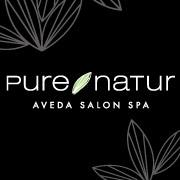 Pure Natur Aveda Salon