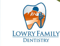 Lowry Family Dentistry