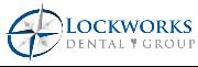 Lockworks Dental Group - Branford, CT