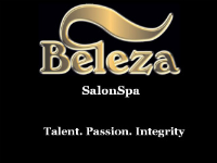 Beleza Salon & Day Spa