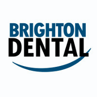 Brighton Dental
