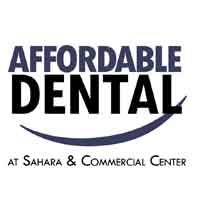 Friendly Dental