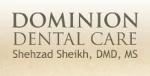 Dominion Dental Care