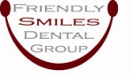 Friendly Smiles Dental Group