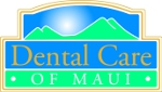 Dental Care Of Maui