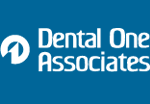 Dental One Assoc