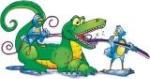 Alligator Pediatric Dentistry - Idaho Falls, ID