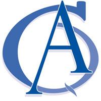 Adams and Cheek Dentistry - Raleigh, NC