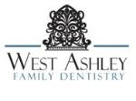 West Ashley Family Dentistry - Charleston, SC