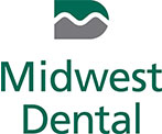 Midwest Dental Appleton East