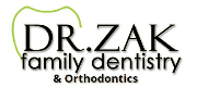 Dr. Zak Family Dentistry - Simi Valley, CA