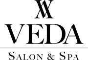 Veda Salon & Spa - On Academy