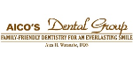 Aico's Dental Group - Westlake, OH