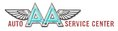 AA Auto Svc Ctr - Redmond, WA