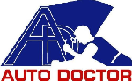 The Auto Doctor