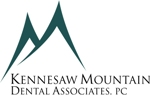 Kennesaw Mountain Dental Assoc