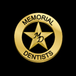 Memorial Dentists