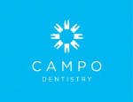James A Campo DDS