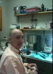 Waddell Restorative Dentistry - Germantown, TN