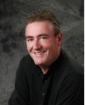 Carothers, David N, DDS New Smiles By Design - Portland, OR
