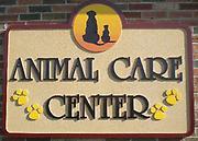 Animal Care Center & Pet House Suites