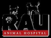 Rau Animal Hospital - Glenside, PA