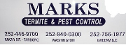 Marks Termite & Pest Control INC