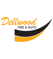 Dellwood Tire & Auto Repair-Lockport Automotive Center