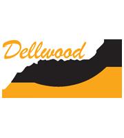 Dellwood Tire & Auto Repair-Minooka Automotive Center & Truck & Retread