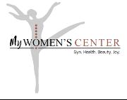 My Women's Center | Office of Dr. Elizabeth Hutson | Sparks, Nevada