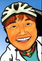 Sachiko Virginia Fukuman Dds San Clemente Ca